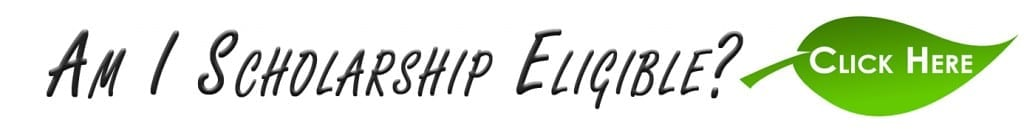ApplyforaScholarshipButton2 (1)