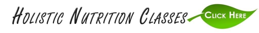 NutritionCertificationButton2 (1)