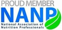 NANP New Logo