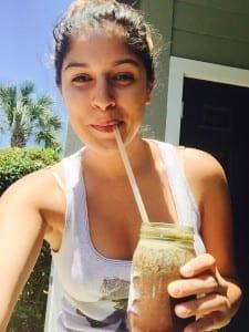 AmyKhan
